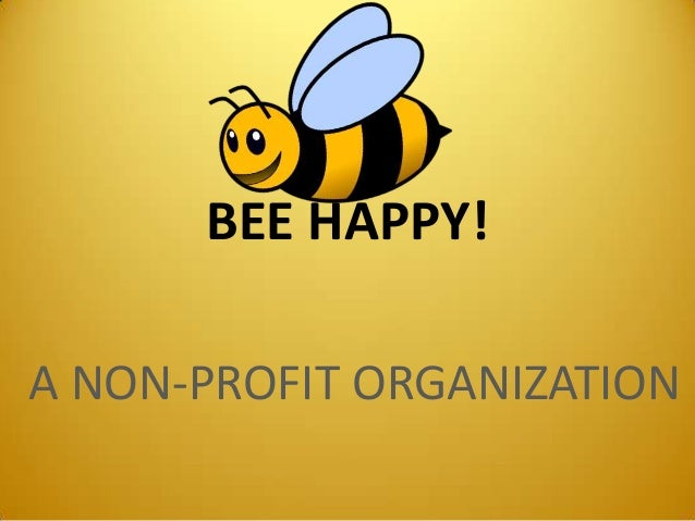 Bee happy! ppt