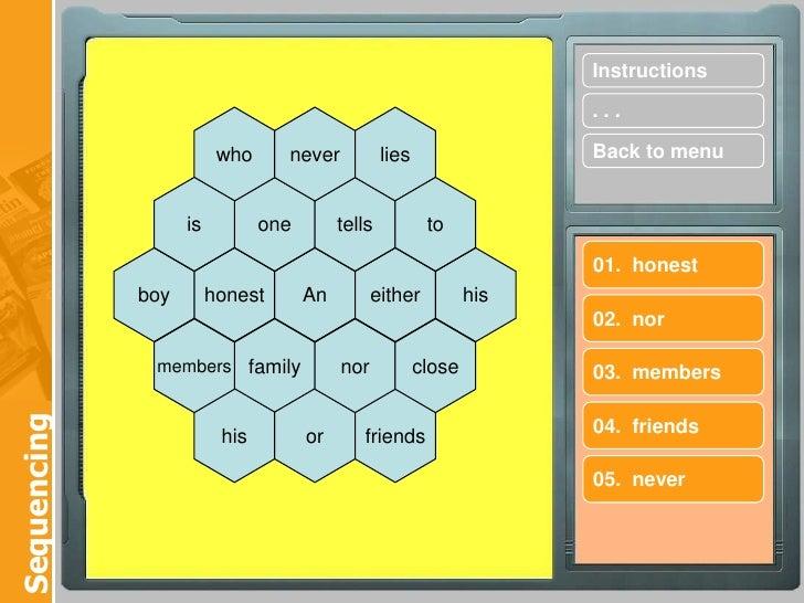 Beehive002