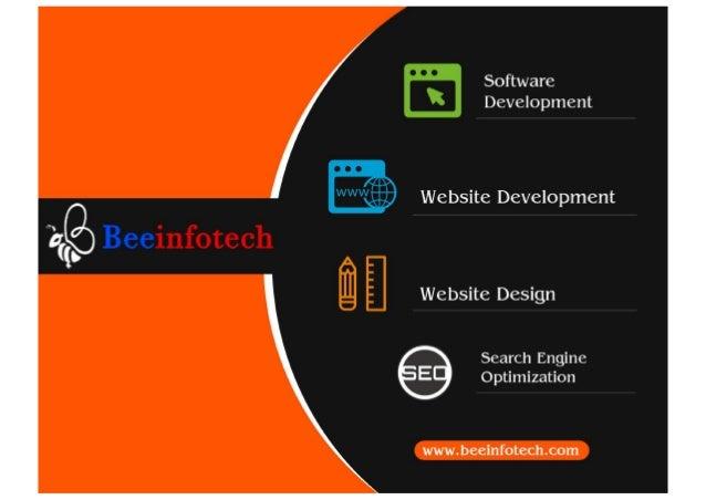 Beeinfotech