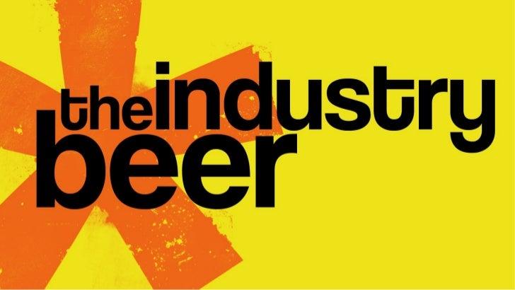 Beer sector