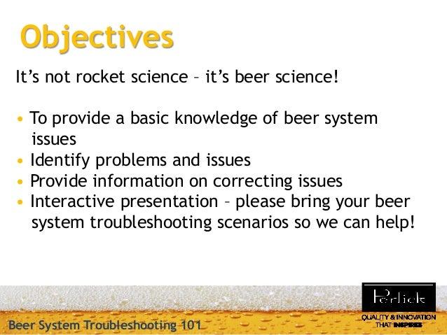 "Rocket Science Problems Not Rocket Science – It""s"