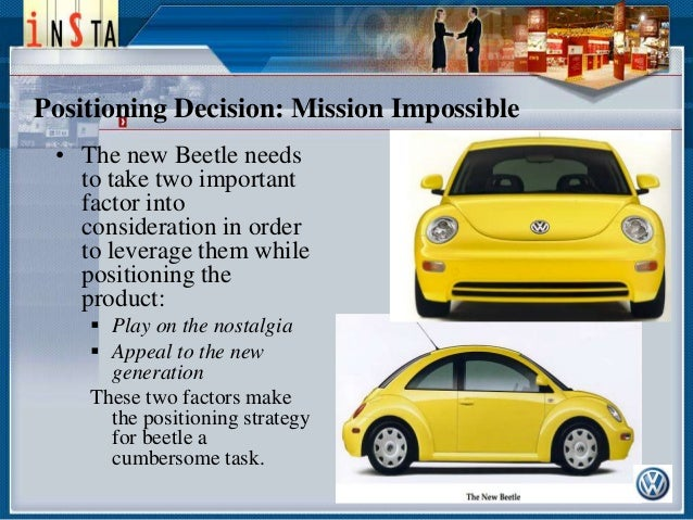 marketing plan of vw International marketing plan for volkswagen by christian baumann (english) paper see more like this the one-person marketing plan workbook by cj hayden (english) paperback book brand new.