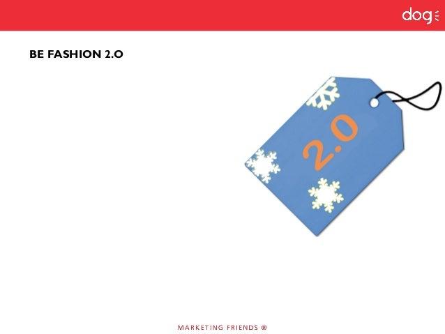 Be fashion2.0