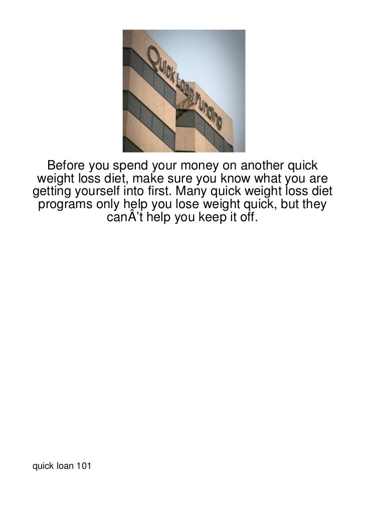 Before-You-Spend-Your-Money-On-Another-Quick-Weigh155