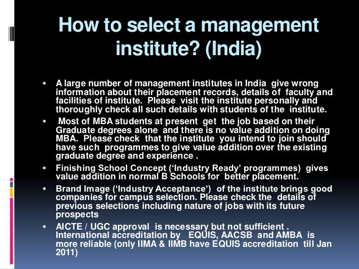 What type of job does an MBA(IT) do ???