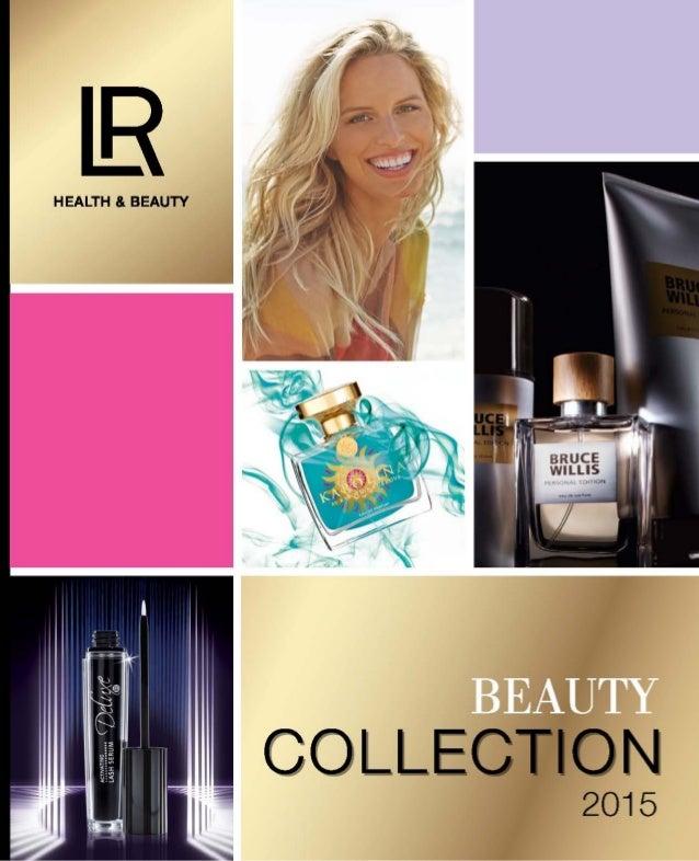 Parfums Parfums pour femmes | 06 Parfums pour hommes |20 Parfums d'ambiance | 28 MAQUILLAGE Deluxe | 32 Colours | 42 Soins...