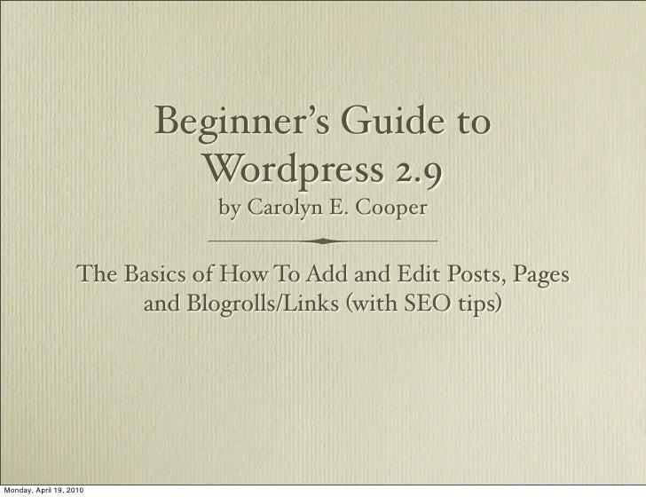 Beginners guide-wp2-9