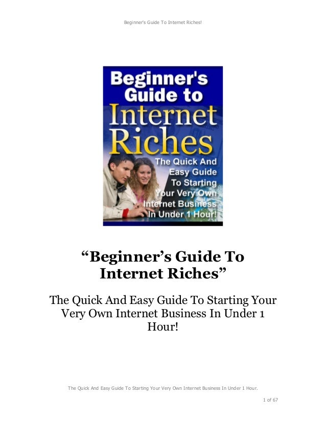 idiots guide to online dating Here's time-tested advice for everyone from first-daters to those who have been  around the block, including: a new look at dating in the age of reality tv shows.