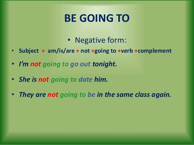 be going to Study Guide Exam Outlines Exam Study Guide Book