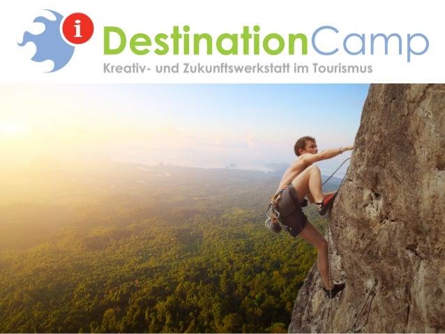Teilnehmer 2013n = 162DMO/LMO,Tourist-Info, Stadtverwaltung/KommuneIT-Dienstleister/Werbe- & PR-AgenturBeratung/Bera...