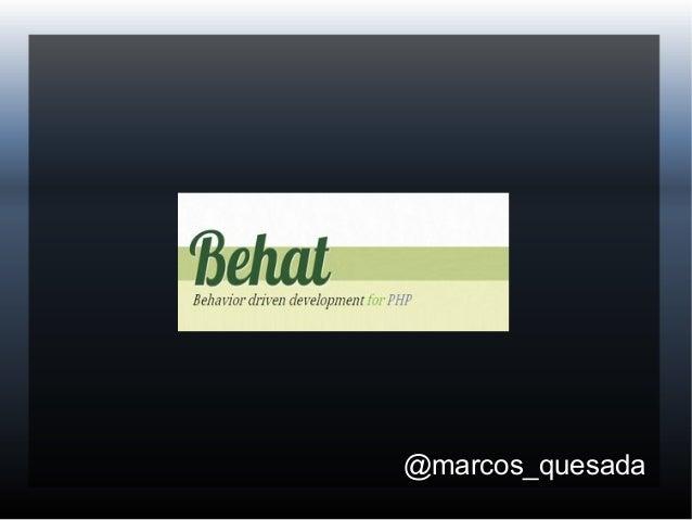 @marcos_quesada