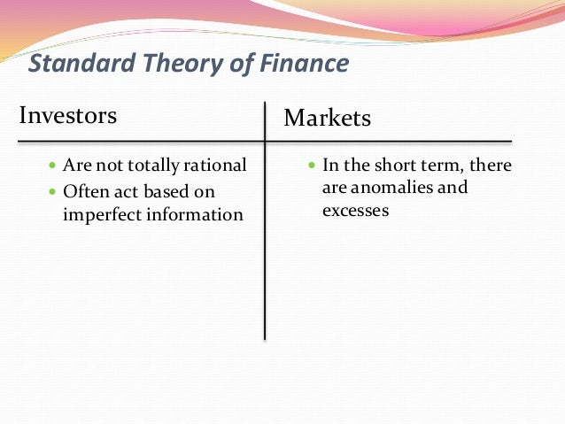 Commodity trading advisor definition