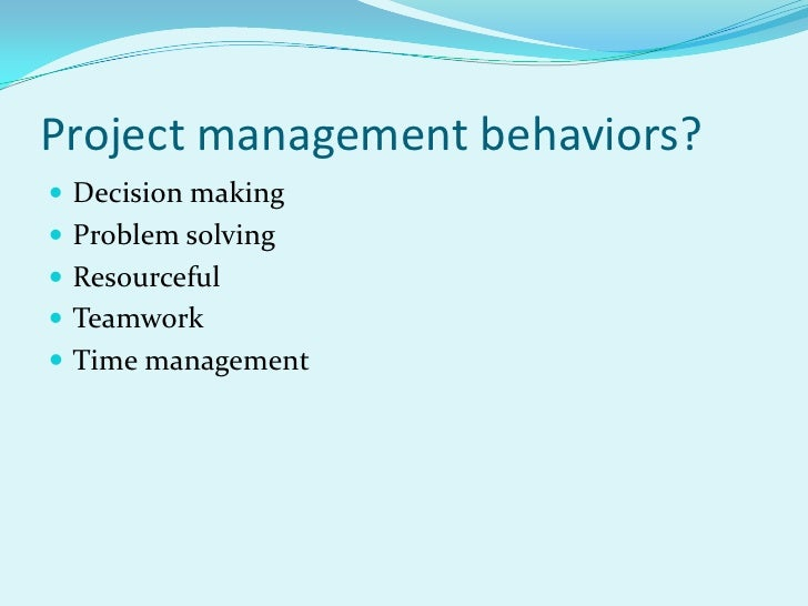 How to Develop Behavioral Interviewing Questions
