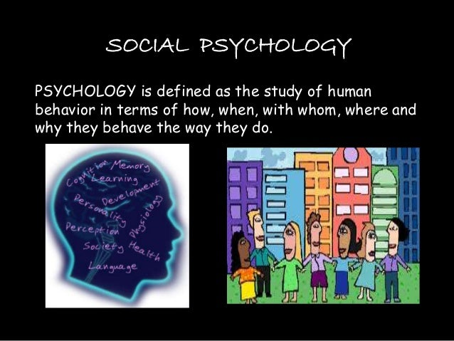 Who or whom classified Psychology as Science?