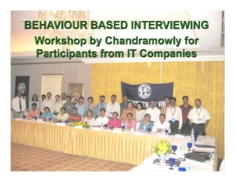 Chandramowly