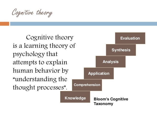 understanding the principles of cognitive behavioural Your comments about cbt show a lack of understanding  that 6 to 20 sessions of cognitive behavioural therapy are on some general principles.