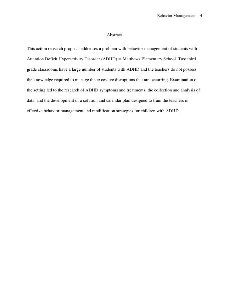 social anxiety disorder research proposal essay