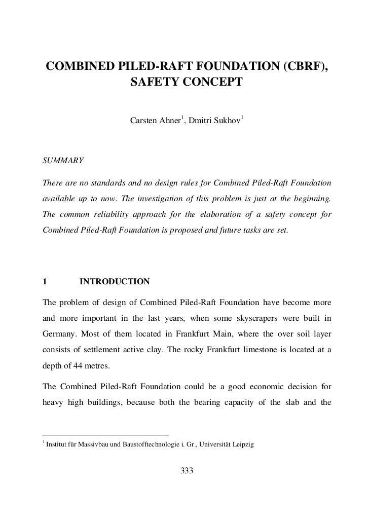 foundation of organizational behaviour pdf