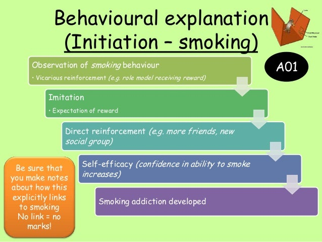 how addiction can be developed through operant conditioning Explore how addictions can be developed through operant conditioning a 750- to 1,050-word paper in which you discuss phobias and addictions as related to classical and operant conditioning.