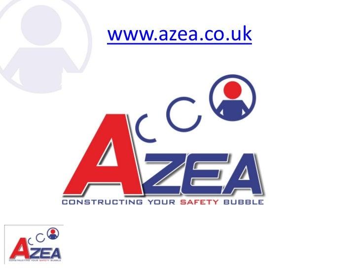 www.azea.co.uk