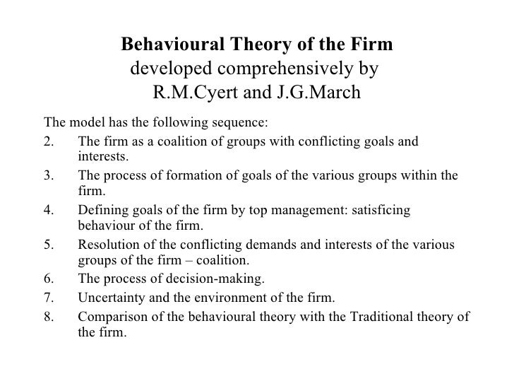 behavioural finance theory dissertation Master's thesis submitted to: reykjavik university school of business investment management  mixa for providing the inspiration behind the choice of subject for this thesis, for his motivation and enthusiasm in getting the job done, and for lending his wealth of  in contrast to the efficient markets theory, behavioural finance tells us.