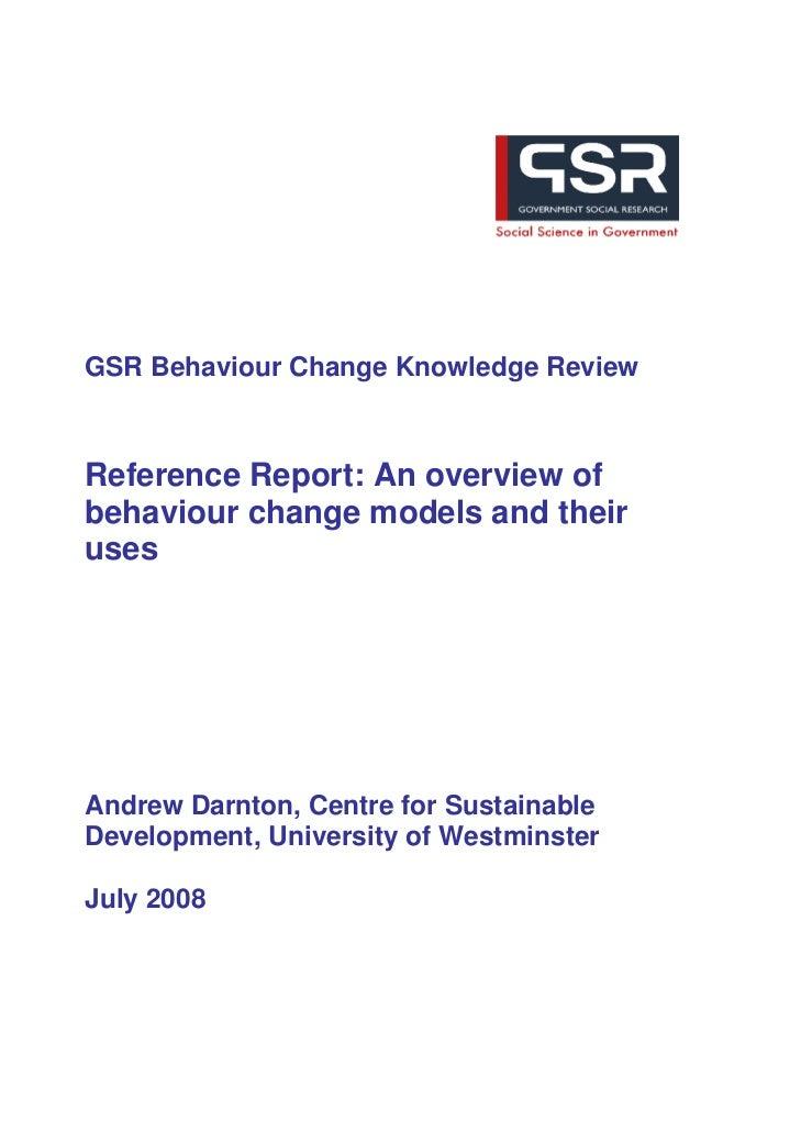 Behaviour change reference_report_tcm6-9697