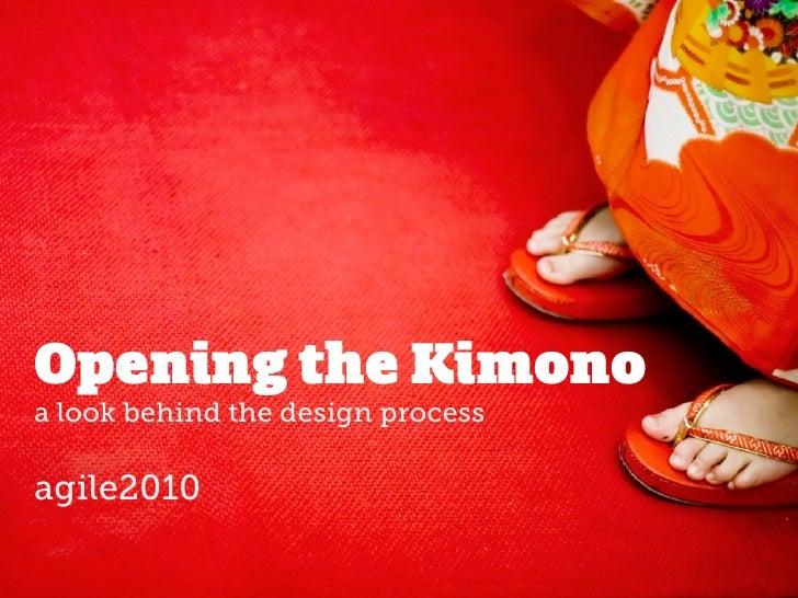 Behind the kimono-agile2010