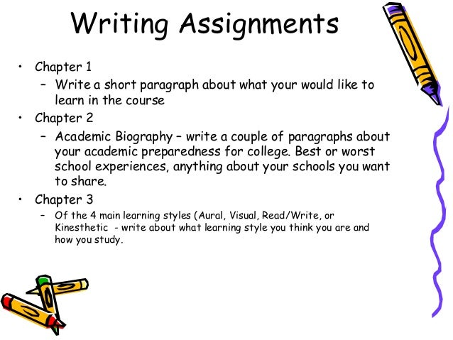 effective study skills are the sole foundation of a sound education essay Writing guide: writing an argumentative essays the argumentative essay is a genre of writing which requires the student to investigate a subject create, gather, and evaluate signs and confirm a position on this issue in a concise manner.