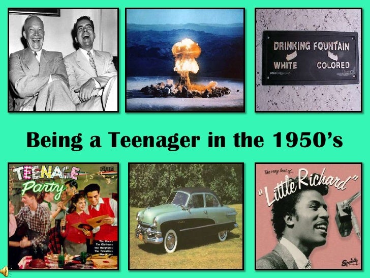 essay about why i like being a teenager Negative communication is a common cause of conflict between a parent and teenagers appreciate that your teenager has a different view of the world and respect their.