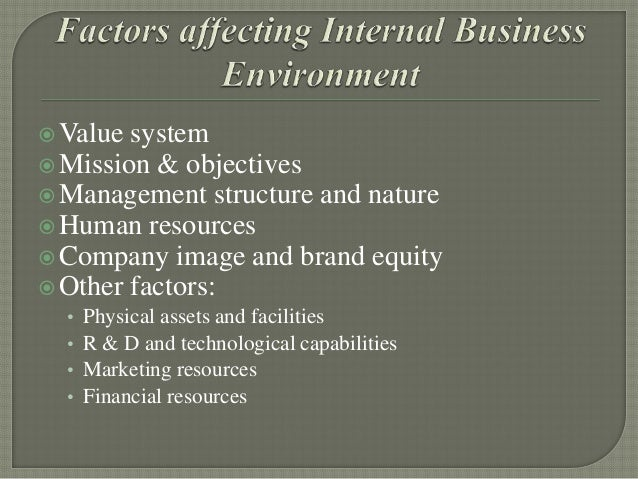 factors affecting international business essays Free essays on environmental factors affecting mortgage industry for students environmental factors affecting international business.