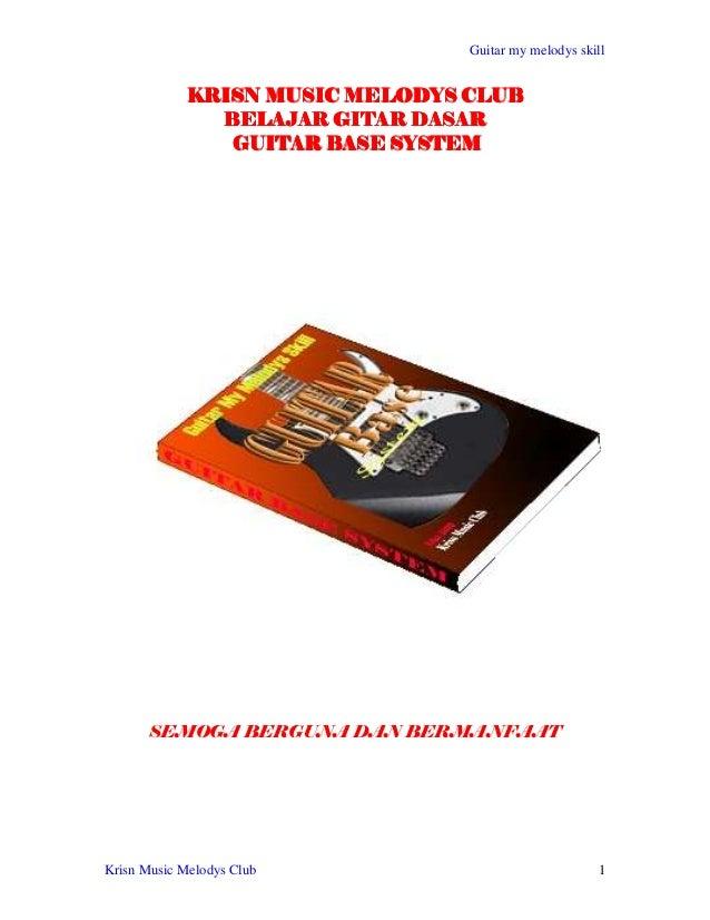 pdf file merger software free download