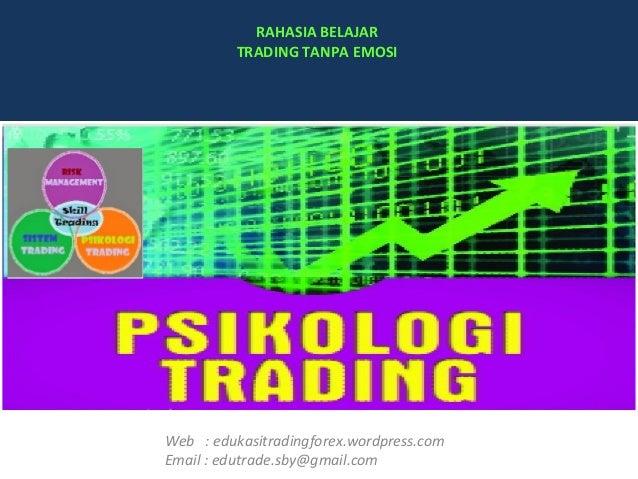 Cara trading forex gratis