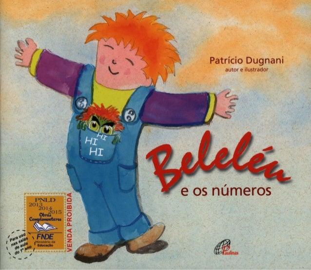 Beleleu e os_números0001