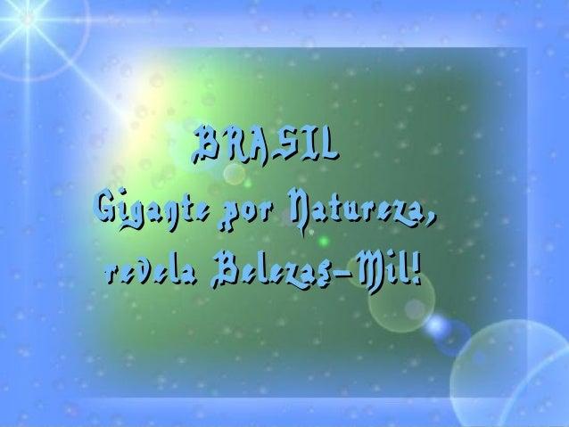 Belezasdobrasil 090315093003-phpapp02