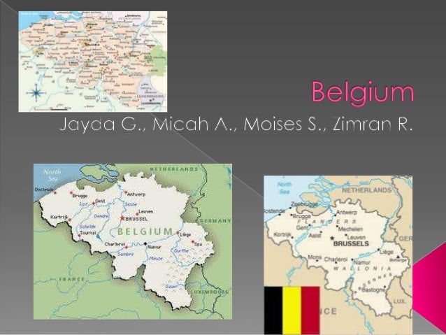  Belgium natural gas consumption 13.46cu m 2011 Gas production 0 cu m The production is 89.53 kwh Main lines for telep...