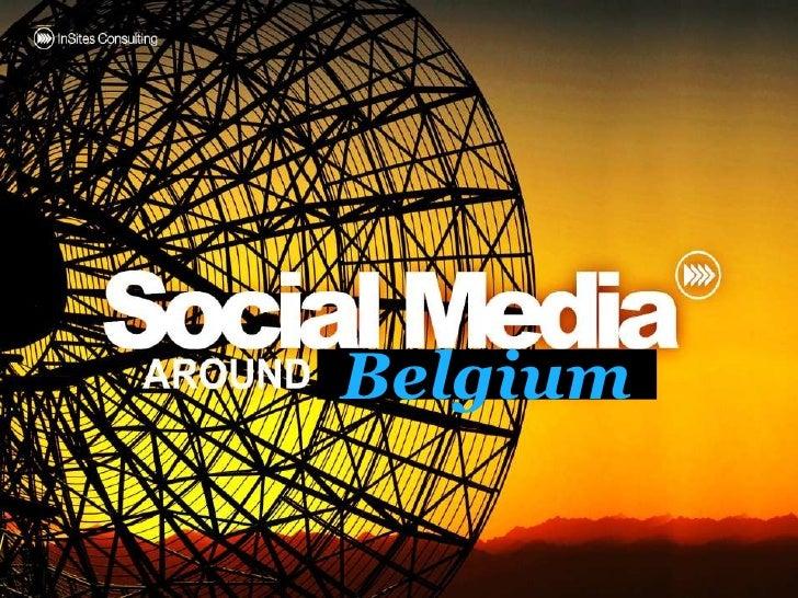 Belgium<br />
