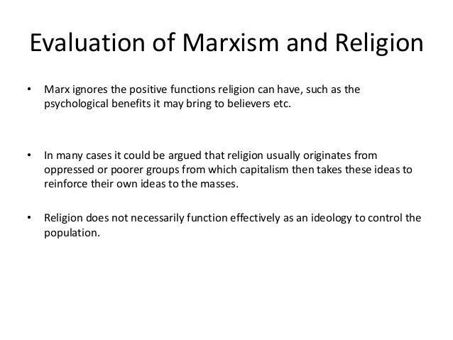 Write my philosophy of religion essay topics