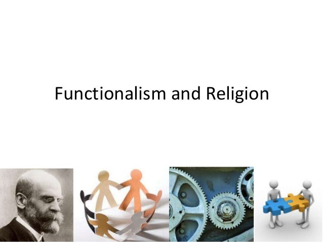 contribution of functionalism essay Functionalism: sociology assess the usefulness of functionalist contributions to our 1introduction the purpose of this essay is to critically.