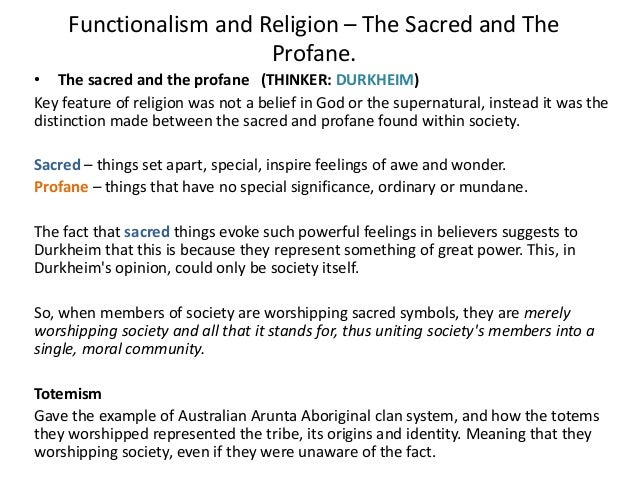 religion beliefs essays All exampleessayscom members take advantage of the following benefits: access to over 100,000 complete essays and term papers fully built bibliographies and works cited.