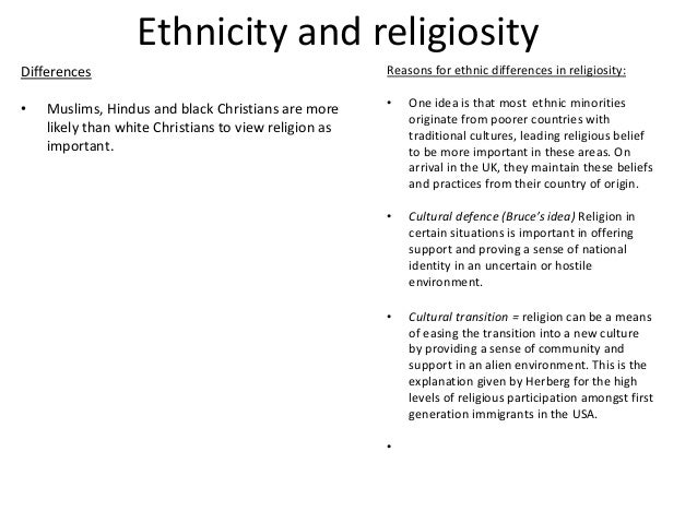 best undergraduate major sociology research paper topics