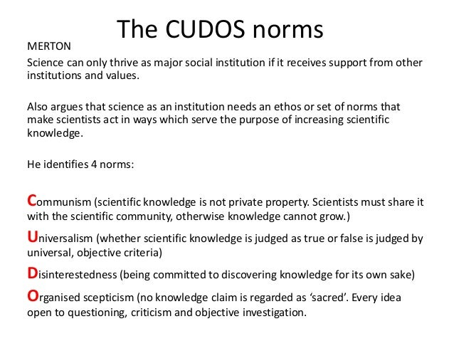 Define the terms norms, social stability and cohesion. how are norms relevant in maintainig the above?