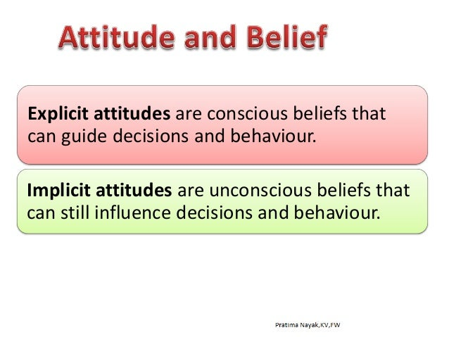 my beliefs and values Values vs beliefs knowing the difference between your beliefs and values can   in my view, a more useful construct for understanding behavior emanates from.