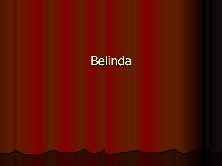 Belinda[1]