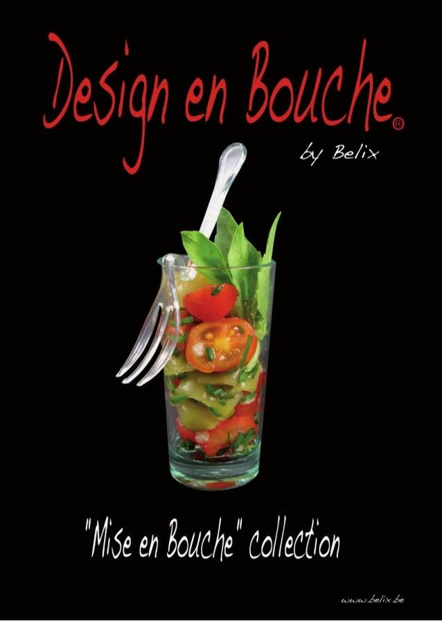 Belix catalogue (1)