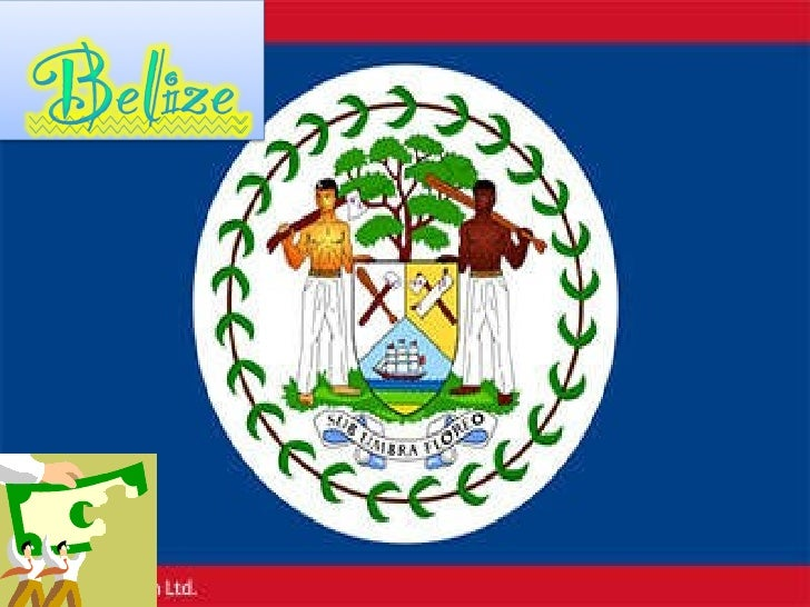 Belize Is The Best