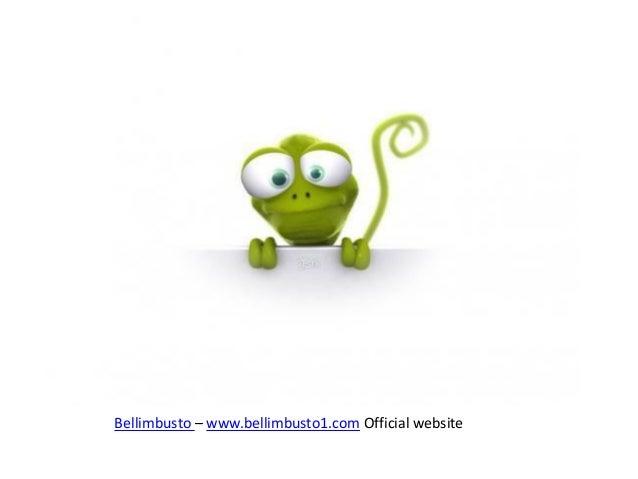Bellimbusto – www.bellimbusto1.com Official website