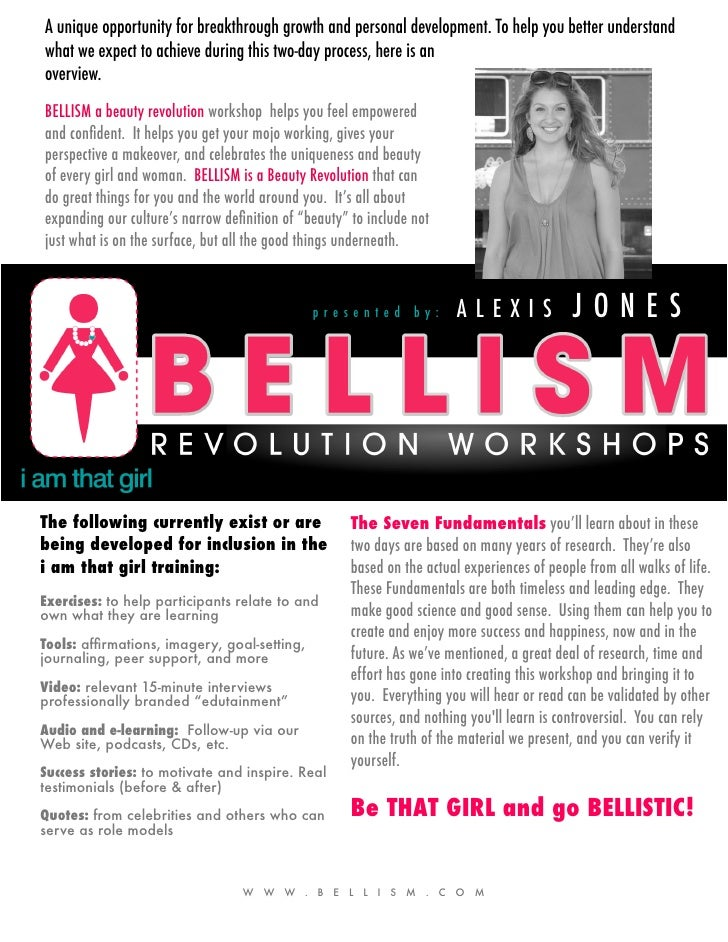 Bellism workshop1pgr (5)