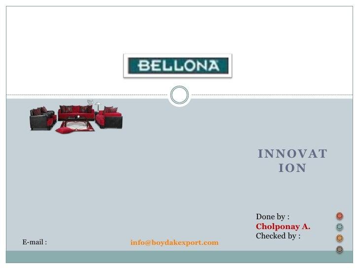 Bellona1