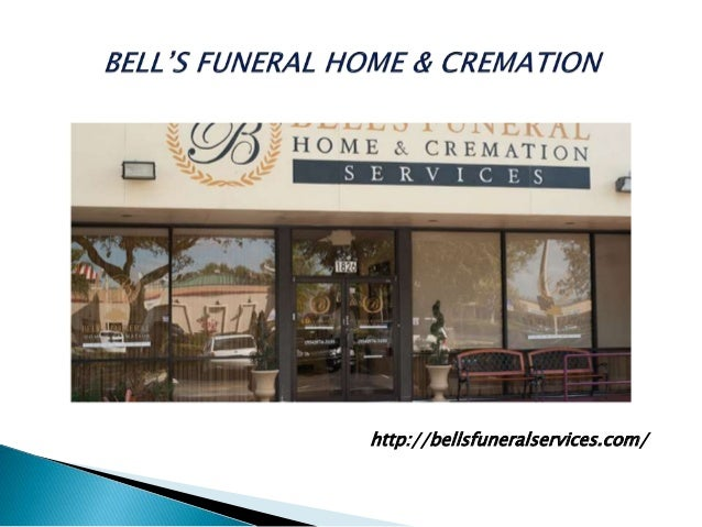 pines funeral home - 28 images - le pine funerals funeral