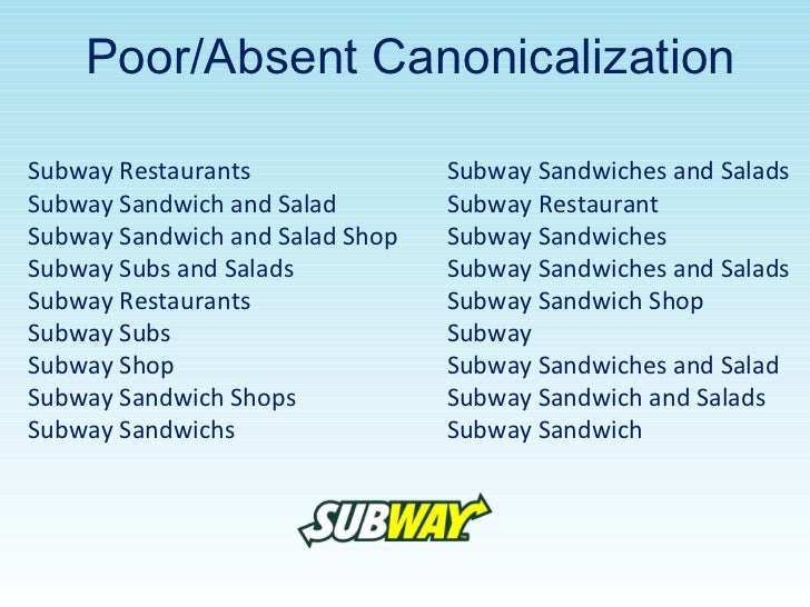 Subway Restaurants  Subway Sandwich and Salad  Subway Sandwich and Salad Shop Subway Subs and Salads  Subway Restaurants  ...